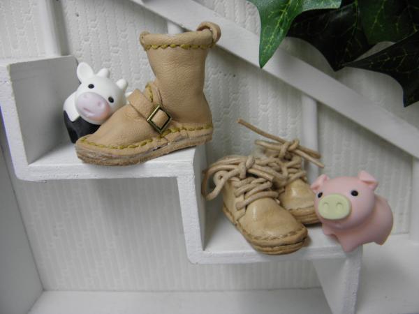 P6240211_convert_20130624094515レザー靴
