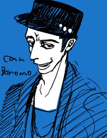 Can Bonomo1-a