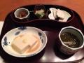 2013-14_toshikoshi01.jpg