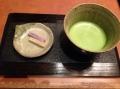2013-14_toshikoshi04.jpg