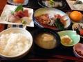 2013-14_toshikoshi10.jpg