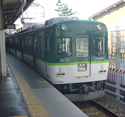 fc2-2012_0514-05.jpg