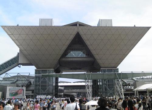 fc2-2012_0811-02.jpg