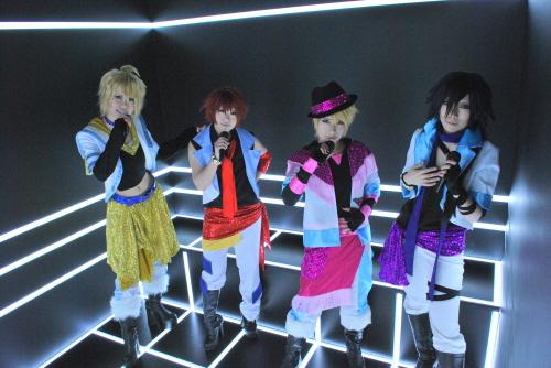 サイズ変換_20130317 ST☆RISH 040