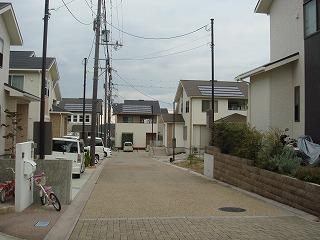 阪南スカイタウン01