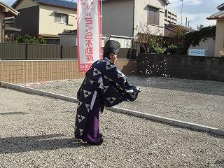 神野町03