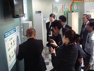 大阪ガス03