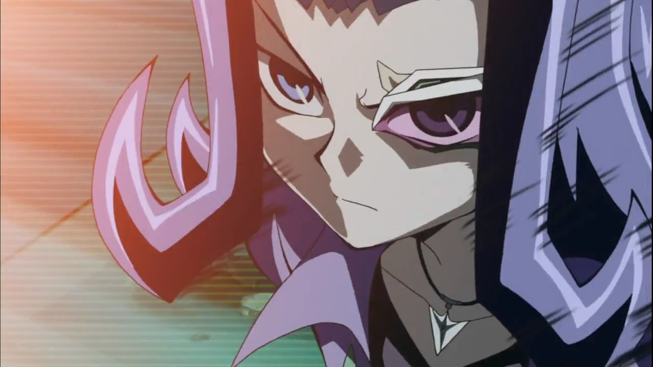 [Astral Union] Yu-Gi-Oh!ZEXAL 012 [720p x264_aac chs_sub](3F347BEC).mp4_000951283