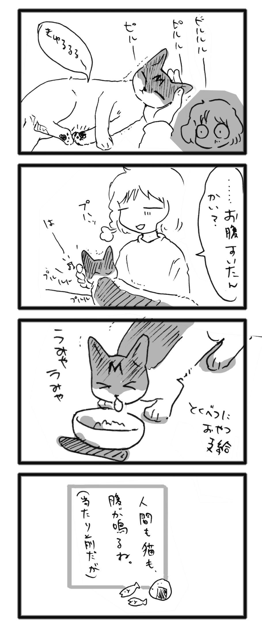 comic_13120902.jpg