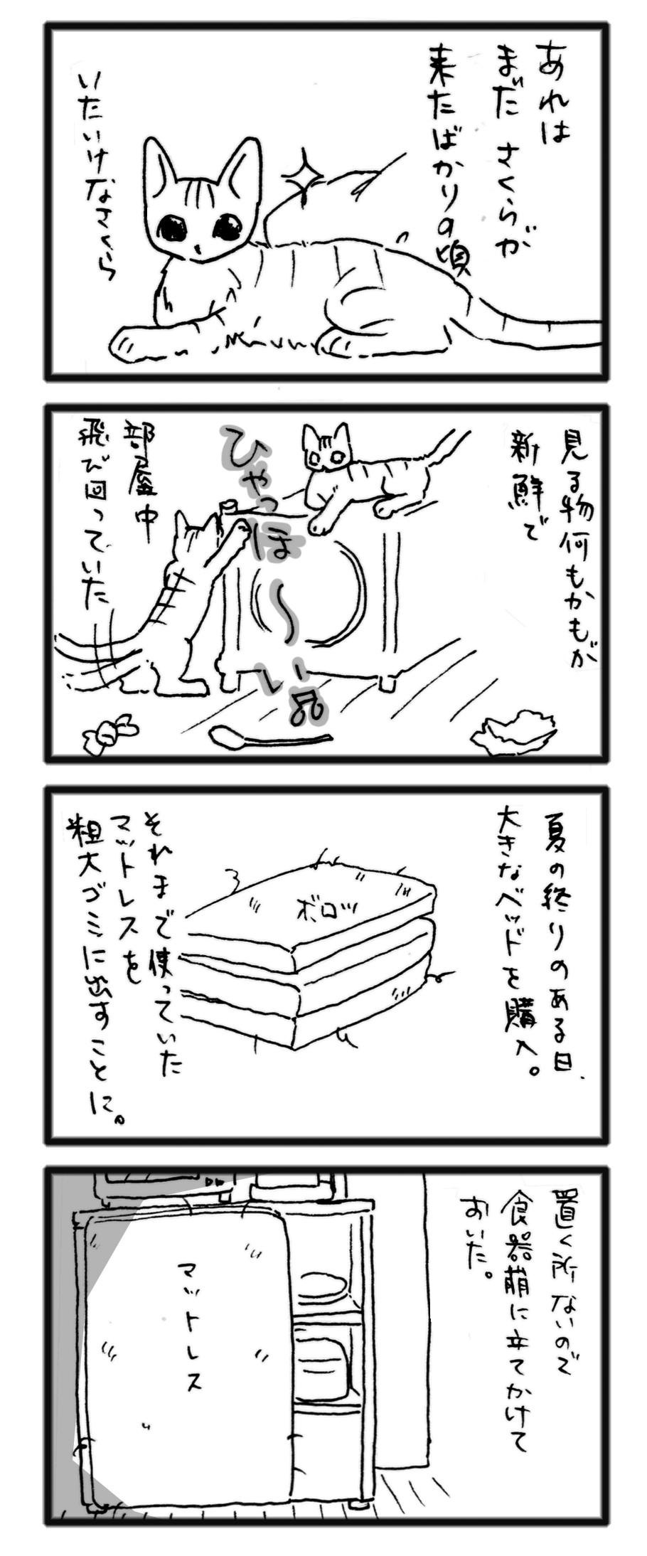 comic_13122001.jpg