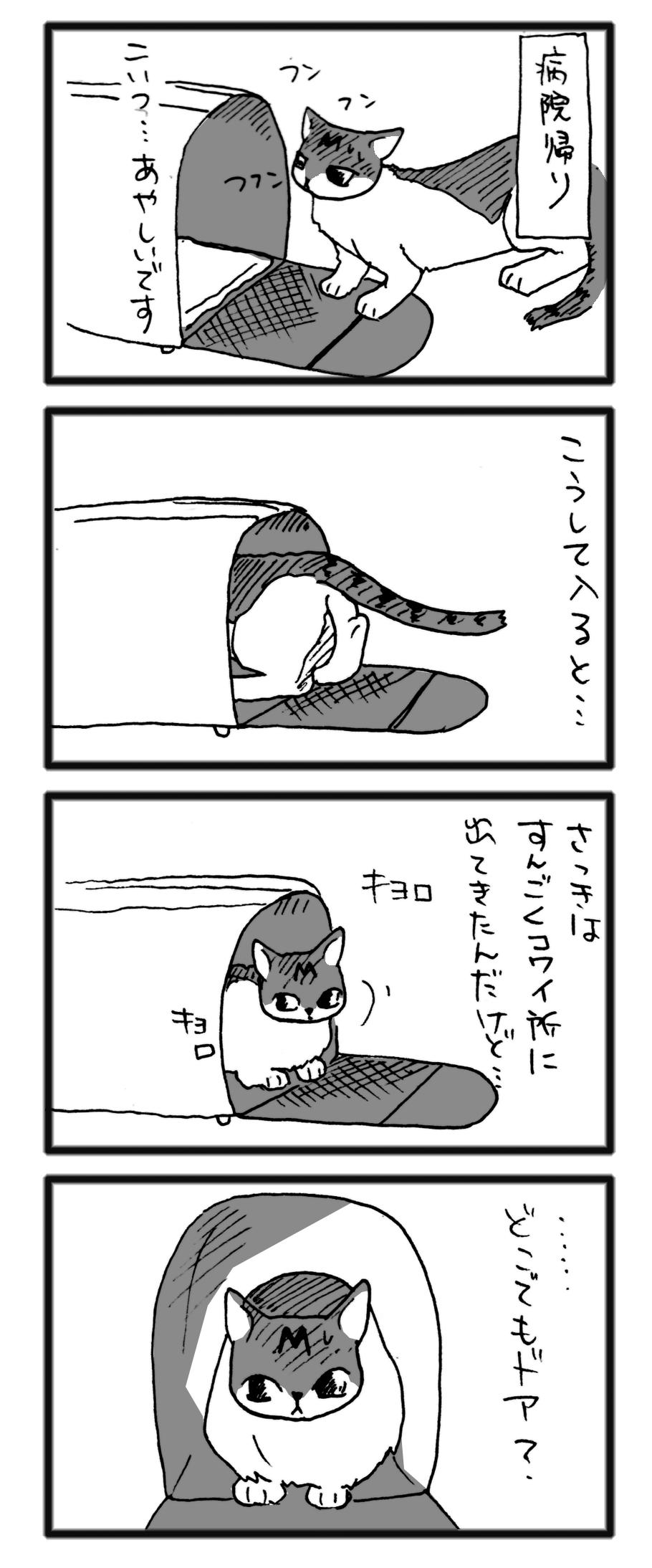 comic_14010501.jpg