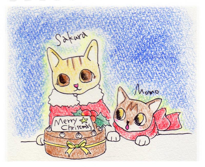 sakumomo_merry.jpg