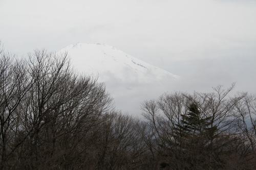 山中湖20