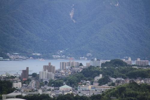 夏休み広島編42