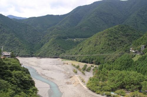 奈良和歌山1