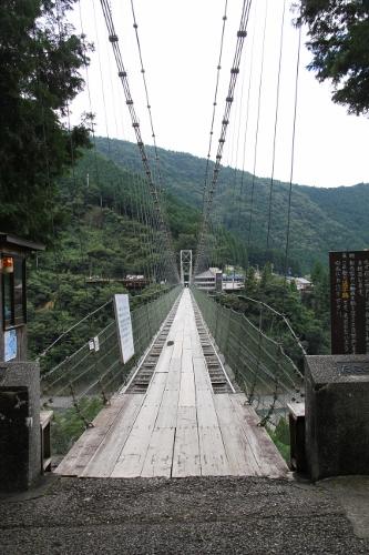 奈良和歌山12