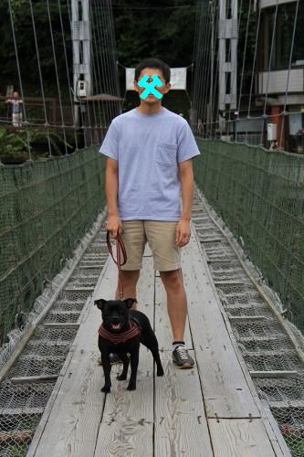 奈良和歌山7