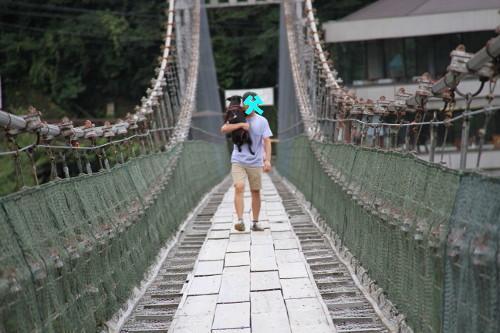 奈良和歌山14