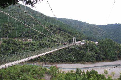 奈良和歌山13