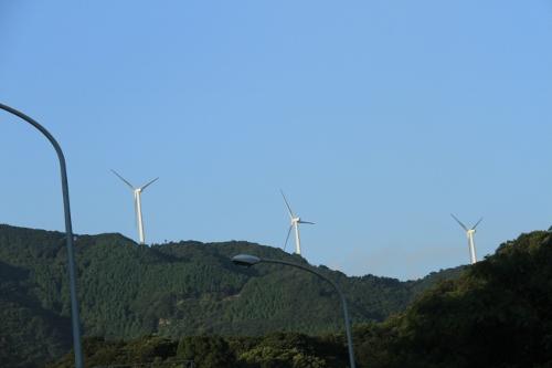 奈良和歌山24
