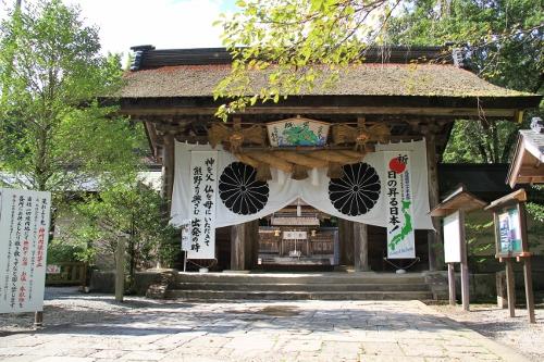 奈良和歌山23