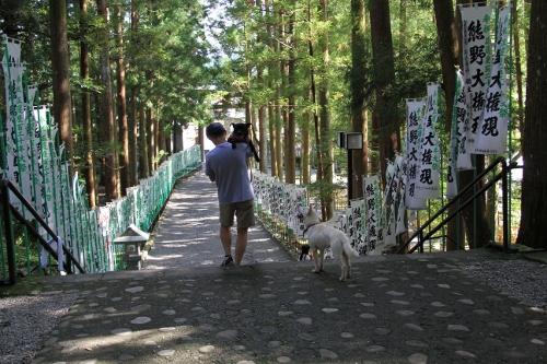 奈良和歌山22