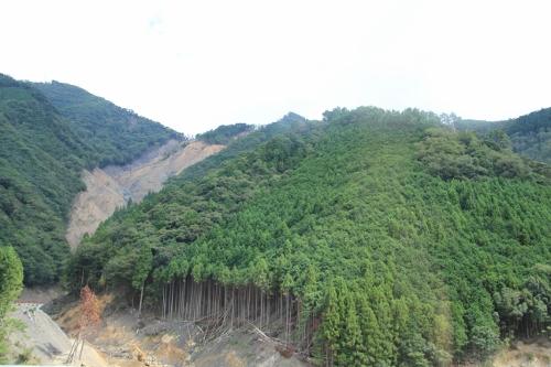 奈良和歌山19