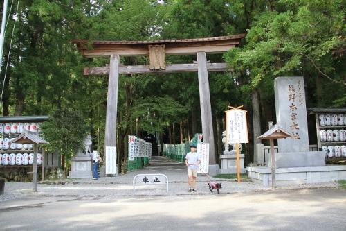 奈良和歌山20