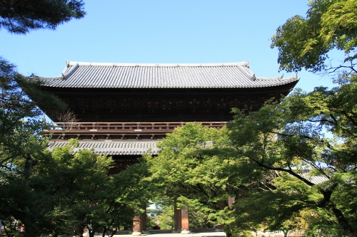 京都・白馬4