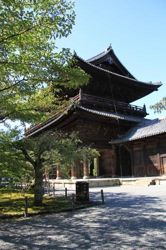 京都・白馬12