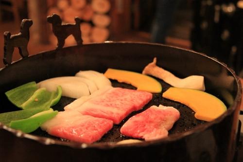 京都・白馬28