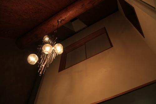 京都・白馬35
