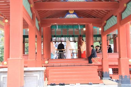 恒例の鎌倉14