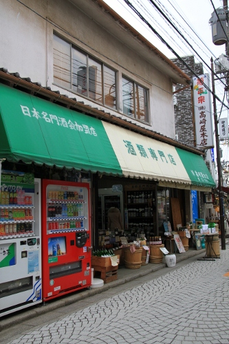 恒例の鎌倉18