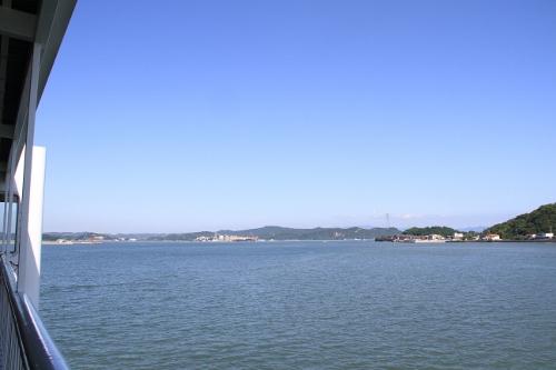 2013夏休み6