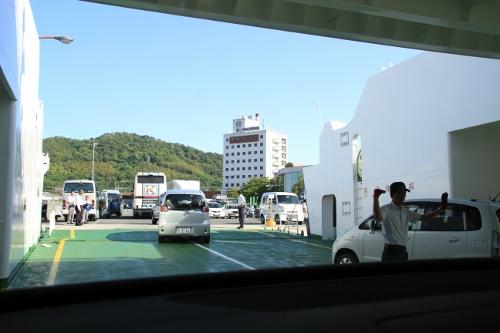 2013夏休み10