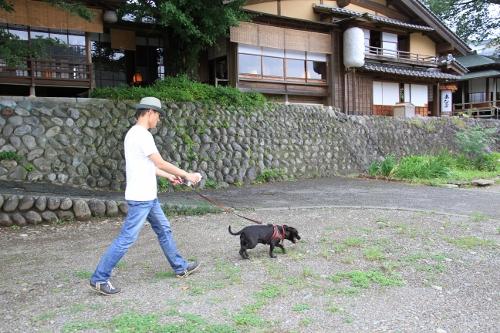 2013夏休み100