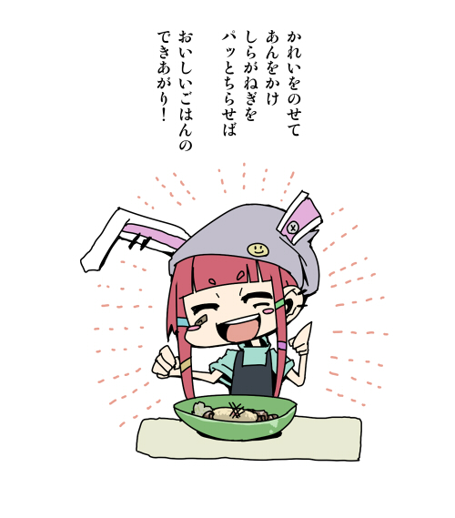 04.jpg
