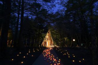 candle_002.jpg
