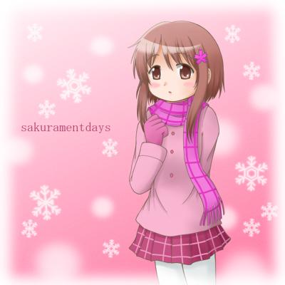 sakurayuki04e.png
