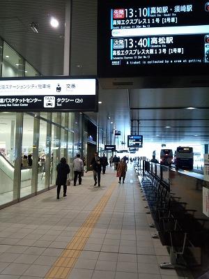 FJ310867.jpg