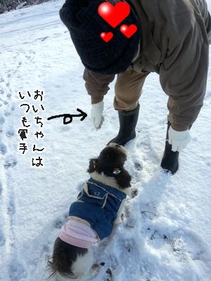 20121210_084115.jpg