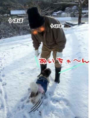 20121210_084118.jpg