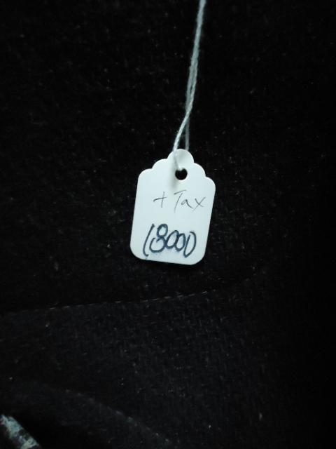 DSC01285]