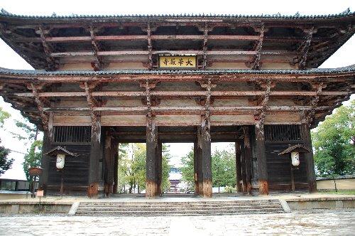 4東大寺1