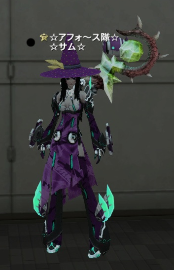 tongari_hat.png