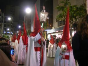 semanasantavinaros20121