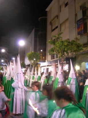 semanasantavinaros20123
