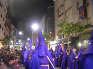 semanasantavinaros20125