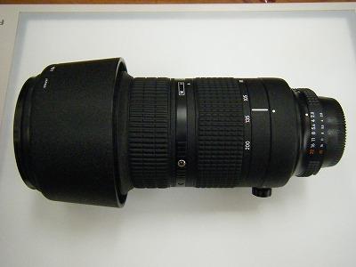 DSCF8582.jpg